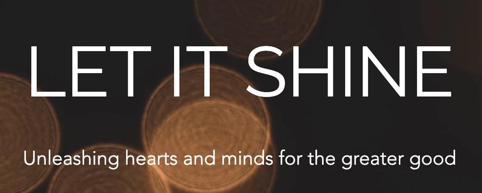 Let it Shine (image)